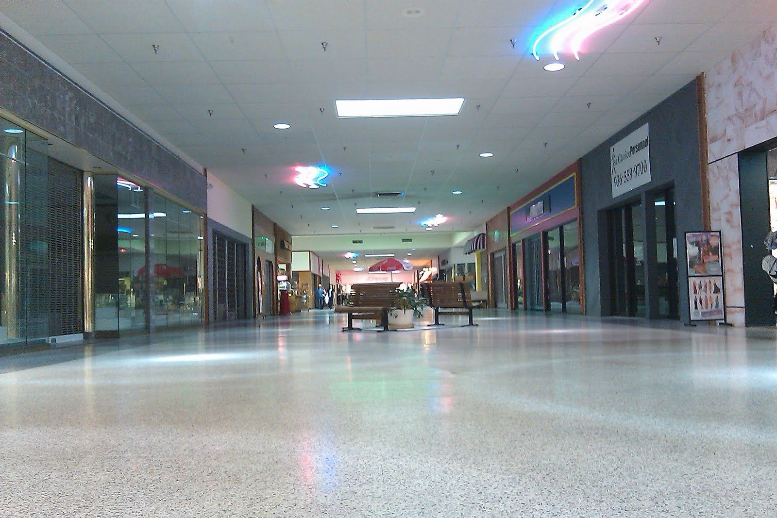 mall - Google Search | Trigger Happy settings | Pinterest | Mall