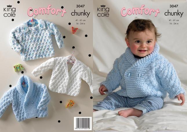 e809dc27e free chunky knit patterns - Google Search