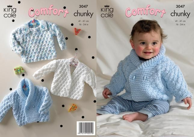 Free Chunky Knit Patterns Google Search Kcoc
