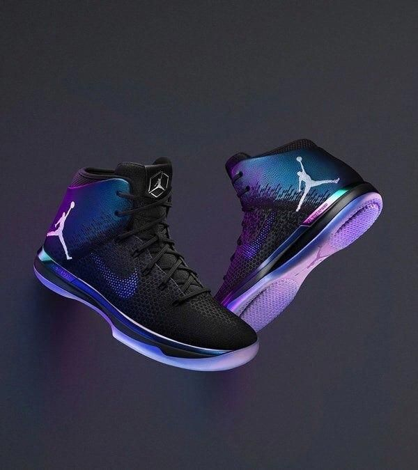 Curry 6 Basketball Shoes Youth Boys