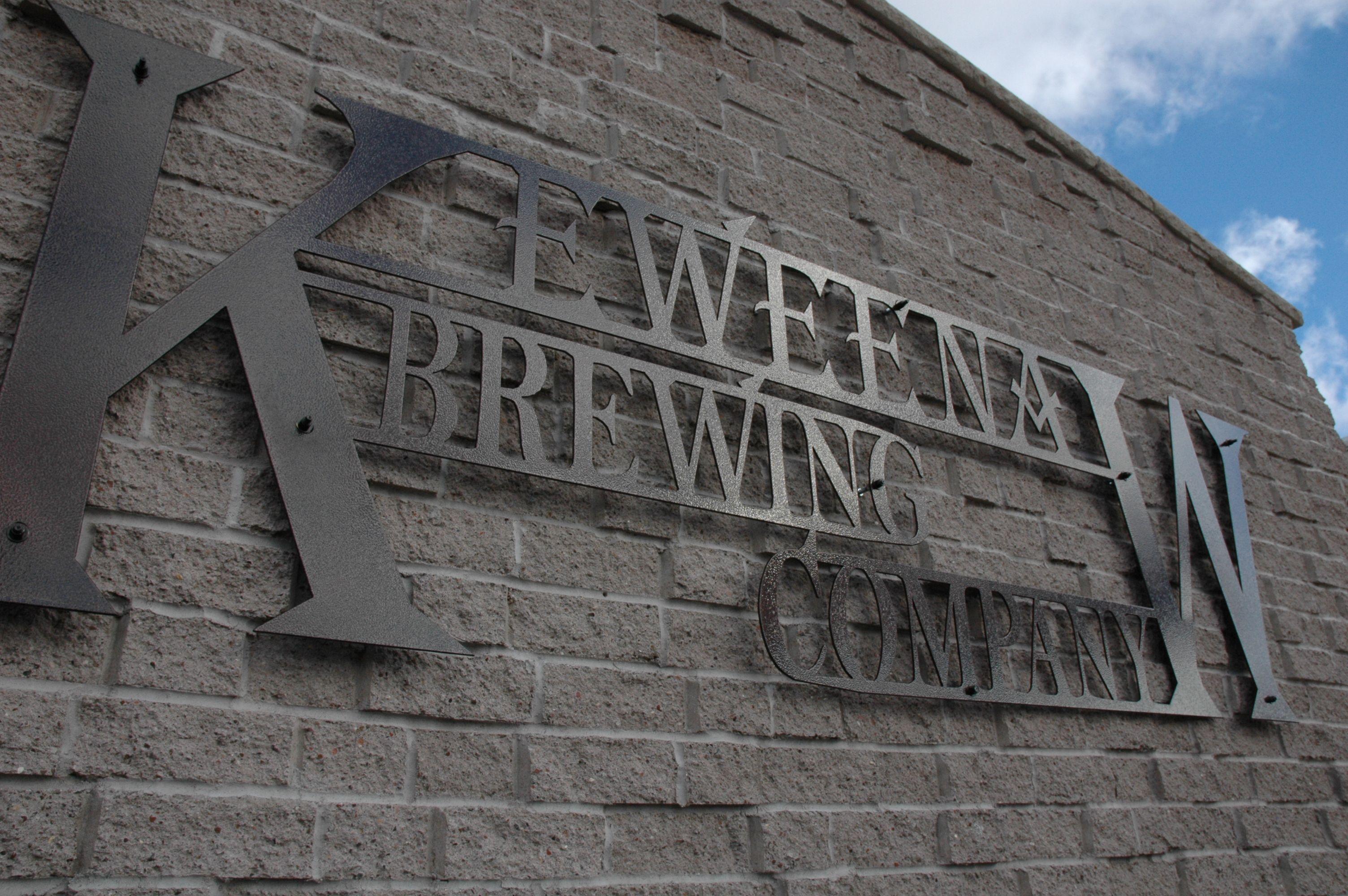 Keweenaw Brewing Company Craft brewing, Michigan crafts