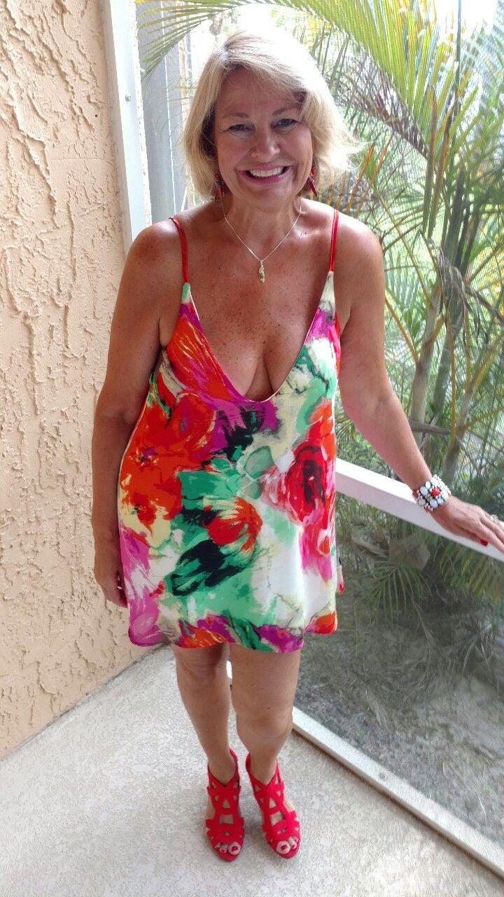 female nude model photos