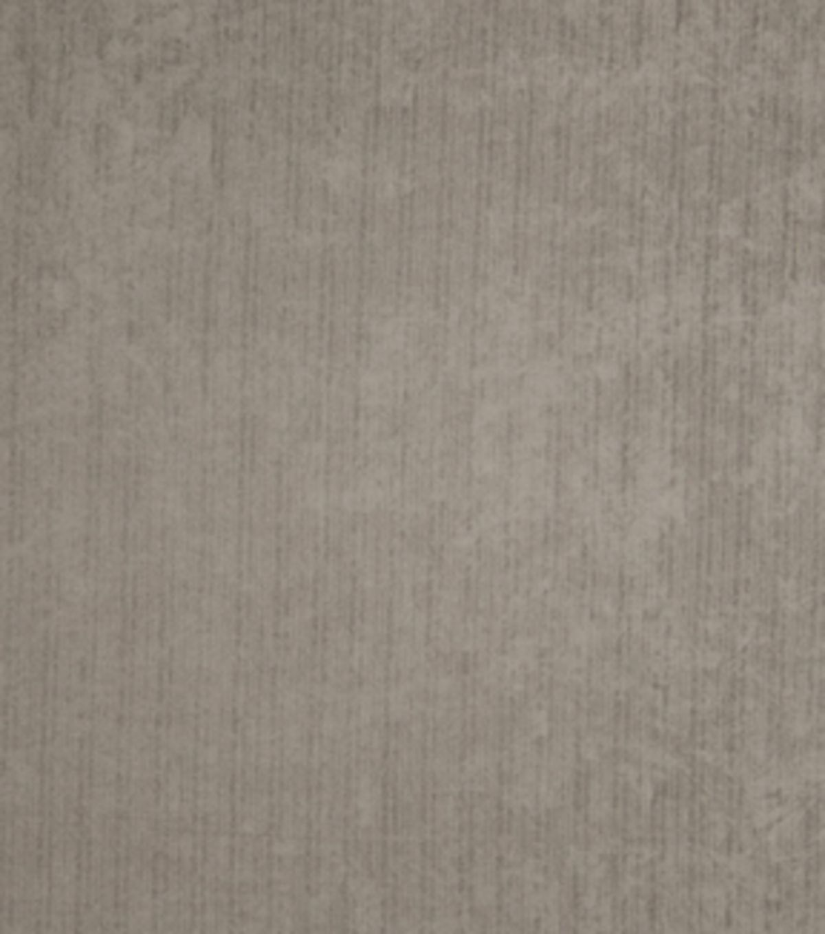 Hgtv Home Upholstery Fabric 57 Hex Appeal Zinc