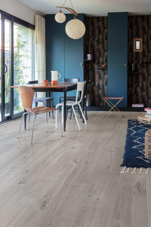100 Dining Room Flooring Inspiration Ideas In 2020 Dining