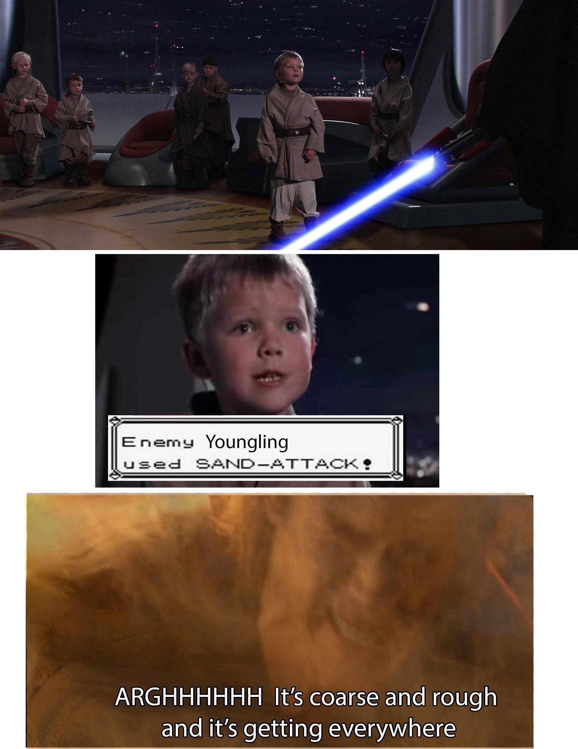Super Effective Star Wars Jokes Star Wars Humor Star Wars Quotes