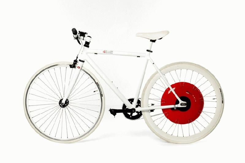 Copenhagen Wheel Take My Credit Card Wish List Pinterest