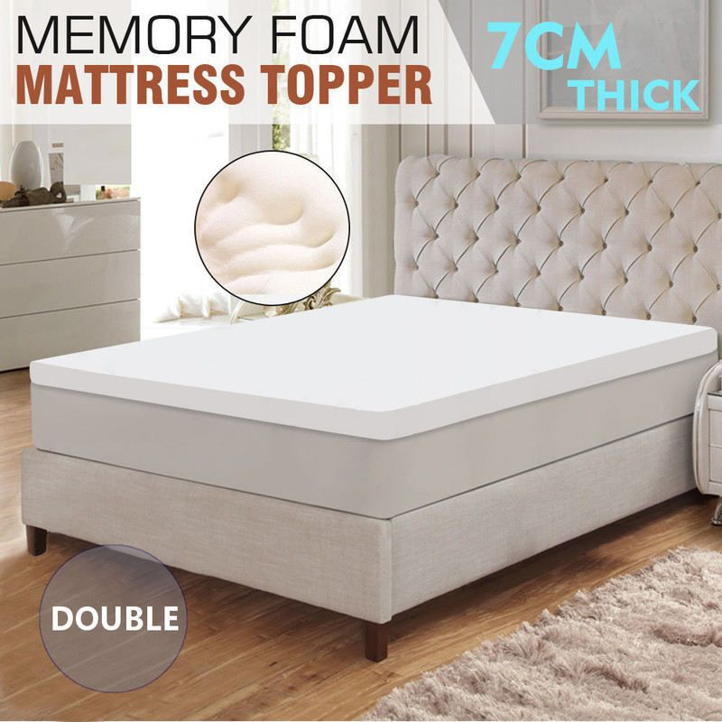 117 Reference Of Mattress Topper Double Bed Dunelm In 2020 Mattress Bed Cushions For Sale