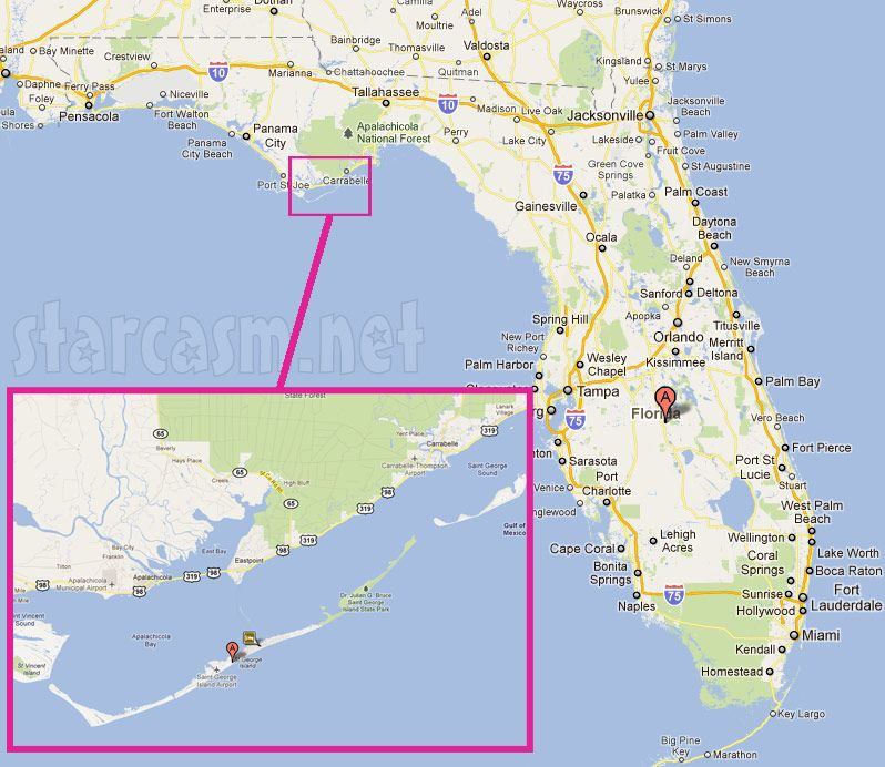 Apalachicola Florida Map.Beautiful St George Island Fl Come Enjoy The Nature Coast And