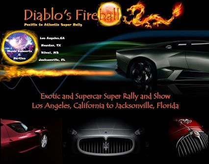 Exotic Car Shows And Rallys Collections Google Fun Events We - Exotic car show houston