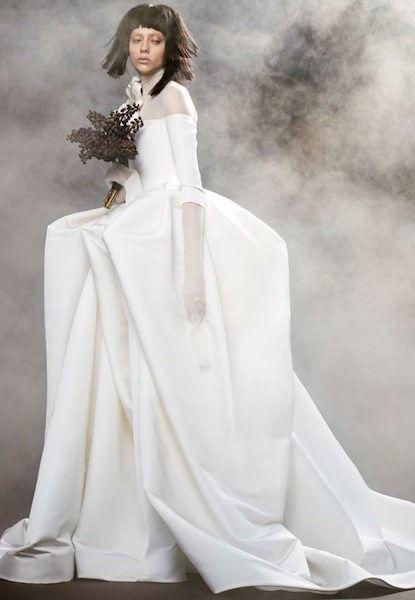 11_fantine   wedding dresses   pinterest   dibujo