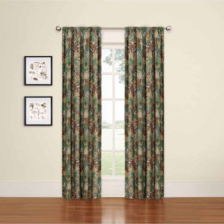 grey curtain modernday blackout sheer bedroom bathroom mart drapes curtains size teal walmartca room wal living window panels excellent of walmart at medium