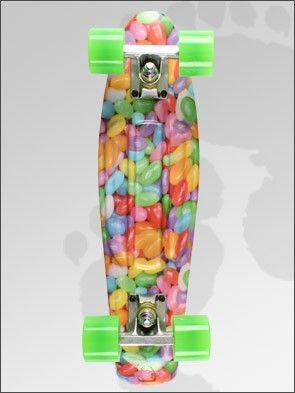small cruiser skateboards | Retro Skateboards, Cruiser Skateboards, Plastic Cruiser Skateboards at ...