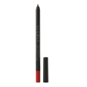 twist up lip pencil