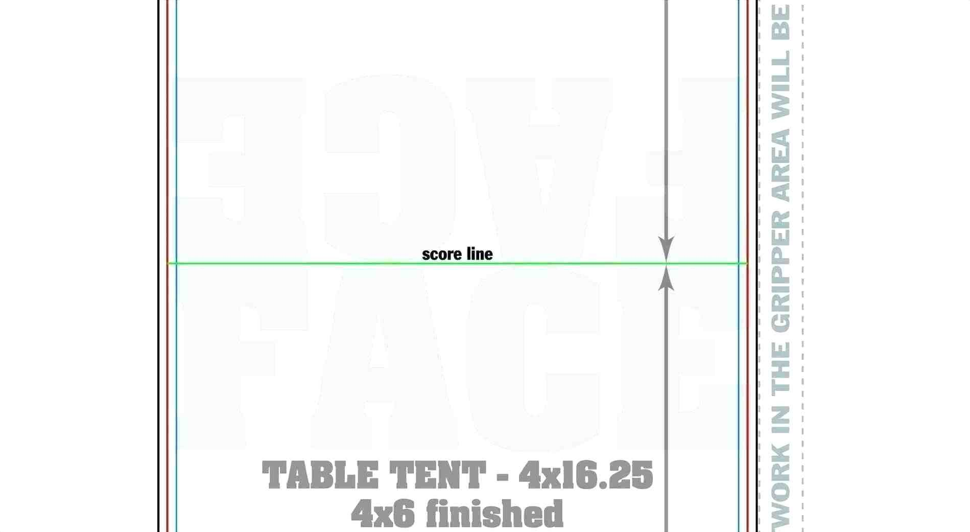 Template Name Tent Card Template Word Small 2010 Tent Card Intended For Name Tent Card Template Word Cumed Org Name Tent Card Template Tent Cards Microsoft word table tent template