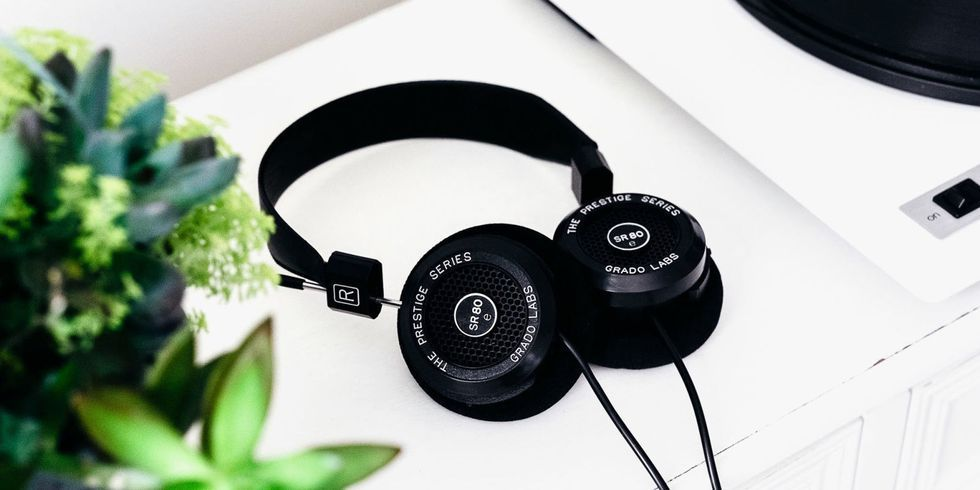 No need to splurge on headphones to get great sound