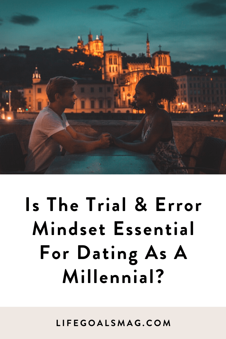 dating sites for average looking people