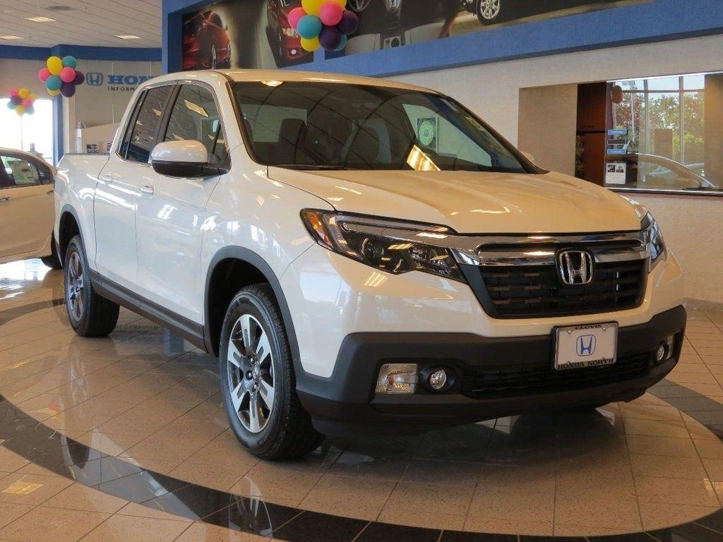 2019 Honda Warranty Interior Insight Odyssey First Drive