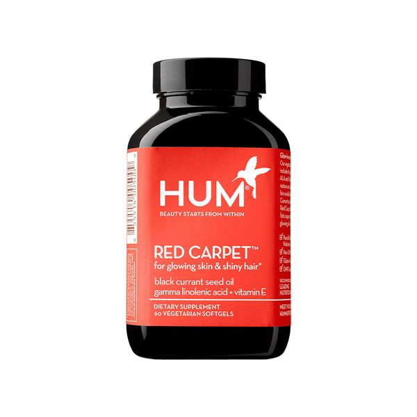 Beauty Supplements 7 Best Hair Skin And Nails Vitamins Thefashionspot Hum Nutrition Vitamins For Hair Growth Beauty Supplements