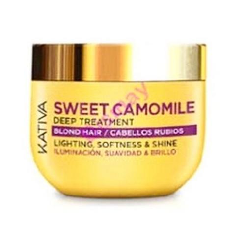No Buscas Como Mantener Un Rubio Radiante Te Presentamos El Tratamiento De Hidratación E Iluminación Profun Beauty Skin Care Routine Beauty Skin Care Shampoo