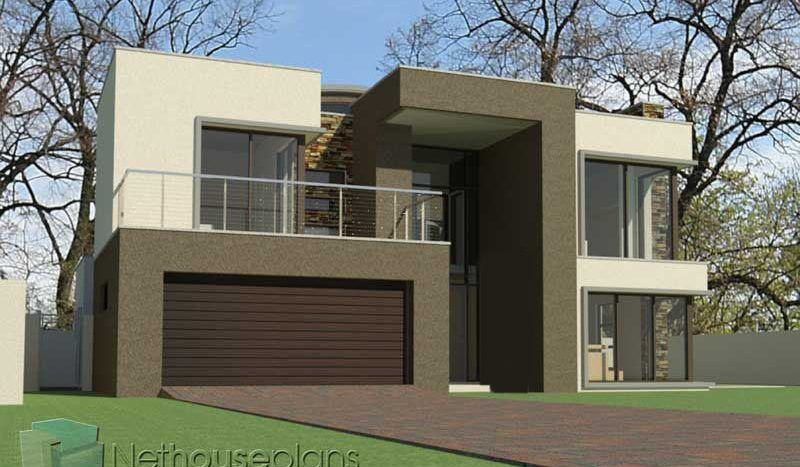 House Design Double Storey House Plans With Photos Nethouseplansnethouseplans In 2020 Double Storey House House Plans Double Storey House Plans