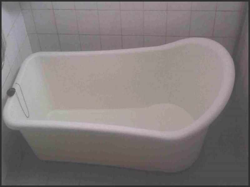 best of portable plastic bathtub for adults in india | home