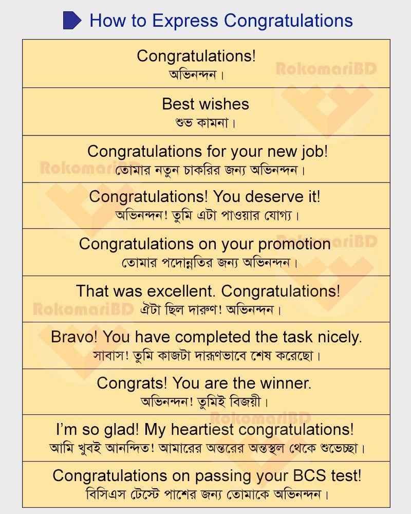 Source Imgur Com Expressions Congratulations New Job