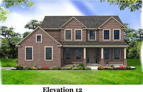 7 best houses images homes house houses rh pinterest com