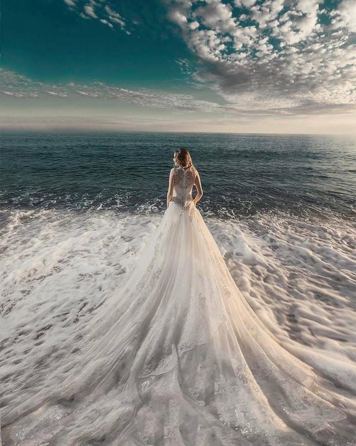 Imgur The Magic Of The Internet Fotos Casamento Fotografia Pre