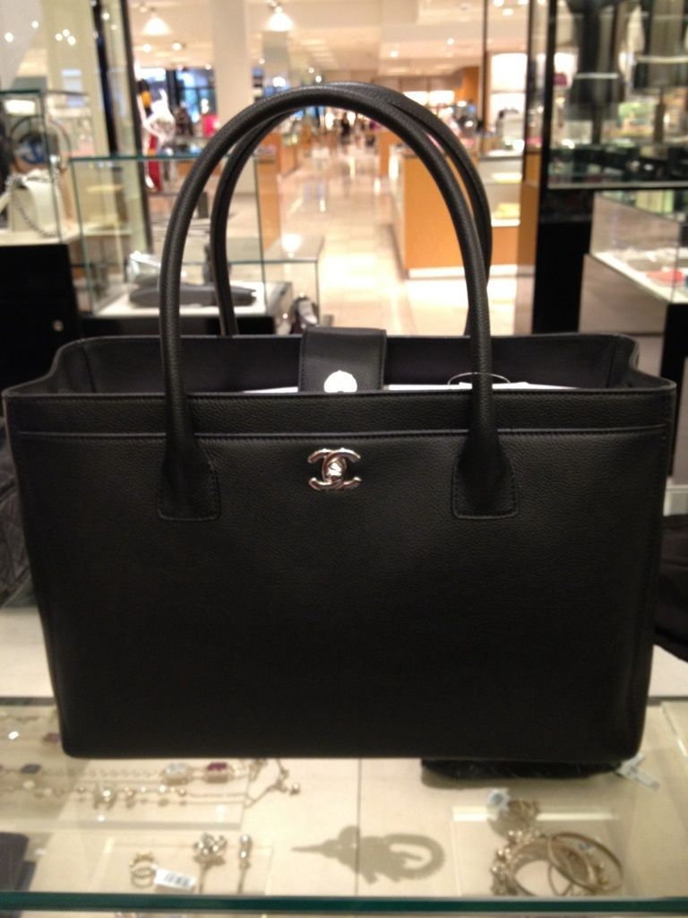 bacbdb91875d chanel cerf bag - Google Search