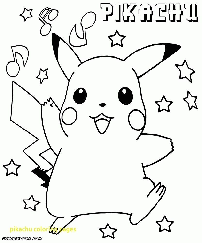 Santa Pikachu Coloring Pages From The Thousand Photographs On Line About Santa Pikachu Coloring Pages Choices The Very Be Pikachu Coloring Page Star Coloring Pages Cartoon Coloring Pages
