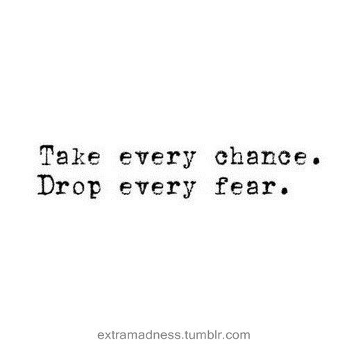 More inspiring quotes here (With images) | Quotes deep ...