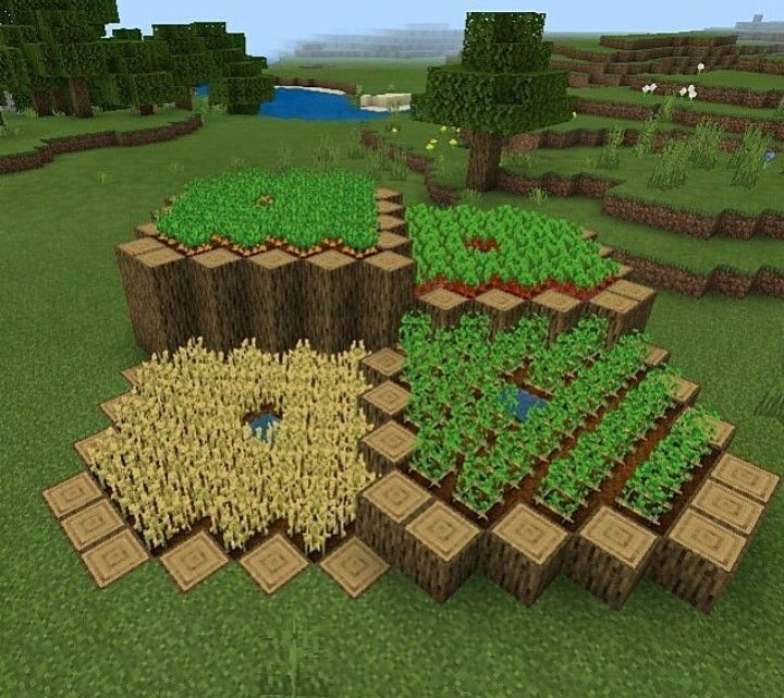 Photo of Minezin #minecraftbuildingideas Minezin #minecrafthouses Minezin #minecraftbuild…,  #minecr…