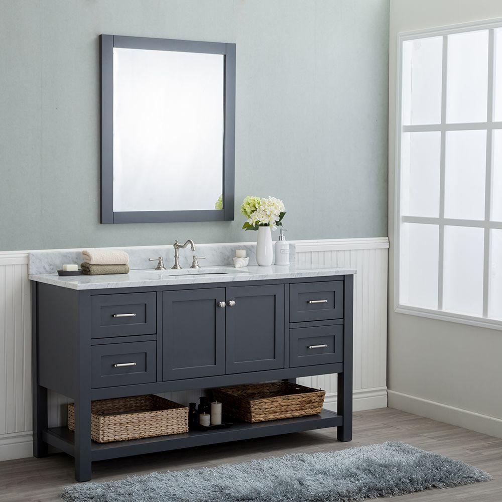 Home Design Outlet Center Shop Bathroom Vanities Mebel