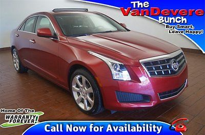 nice 2013 Cadillac Other Base Sedan 4-Door - For Sale View more at http://shipperscentral.com/wp/product/2013-cadillac-other-base-sedan-4-door-for-sale/