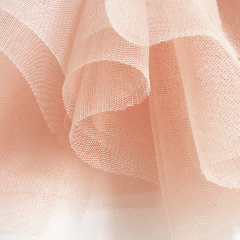 Beatissa: Pastel Peach