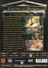 Download Caligula und Messalina Full-Movie Free