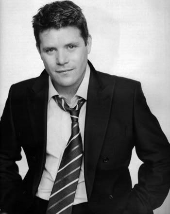 sean astin i have loved him since i saw the goonies in the theater he seems like a really. Black Bedroom Furniture Sets. Home Design Ideas