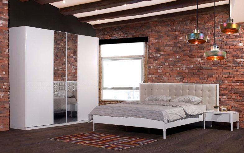 Klasik Yatak Odası Takımı ve Klasik Yatak Odası Modelleri ...