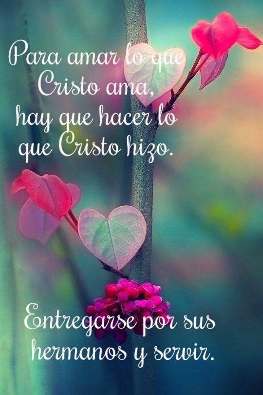 Resultado De Imagen De Los Hombres Que Creen En Dios Son Los Mejores Porque Saben Amar A Una Mujer Dios Mensaje De Dios Cristo