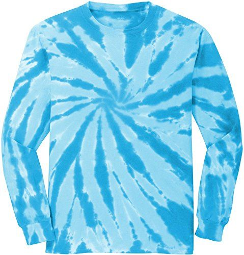 Youth All Sport Moisture Wicking Athletic Shirts in 40 Colors XS-XL Joes USA Koloa