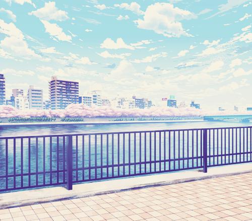 Images manga. \(^w^)/
