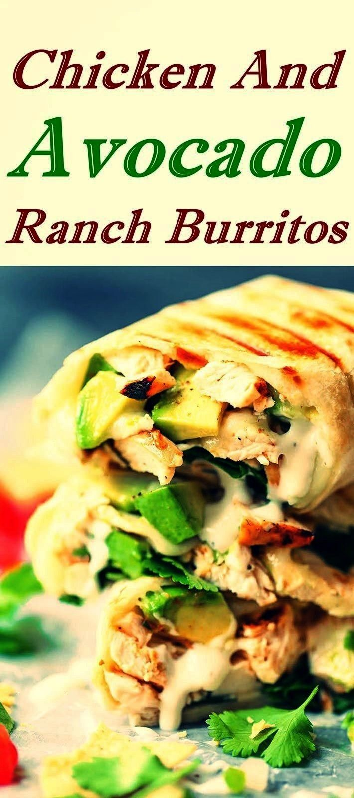 together with just 15 min prep! You can also make this ahead of time ... - Chicken... These come to