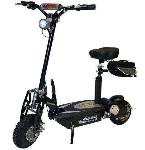 the best electric scooters for adults best electric scooters pinterest scooters gas. Black Bedroom Furniture Sets. Home Design Ideas