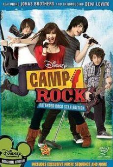 Camp Rock 2008 Filme Em Portugues Filmes Antigos Da Disney Camp Rock Filmes Da Disney