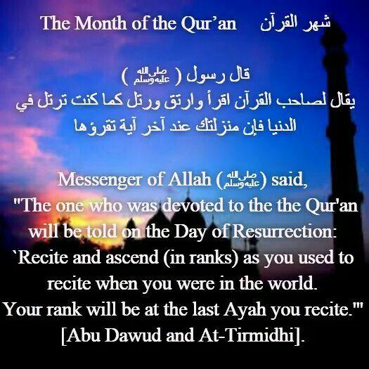 Ramadan رمضان Ramadan Sayings Ramadan Kareem