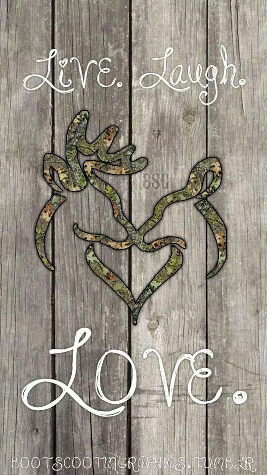 Cute Country Love Quote Camo Wallpaper Country Backgrounds