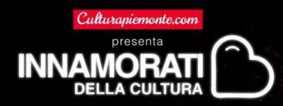 """""""Innamorati della cultura"""", startup artistico"""
