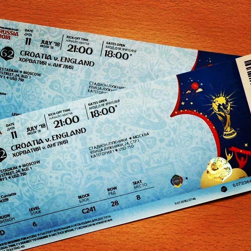 Head says England  Heart say Croatia  What do you think ?  #fifa #worldcup #fifaworldcup2018 #football #russia #soccer #france #moscow #stpetersburg #messi #ronaldo  #sochi  #cr7 #croatia  #worldcuprussia #mosalah #cristianoronaldo #brazil #germany #neymar #bollywood #tunisia #argentina #portugal #art #iran #england #basedubai #love #blackandwhite