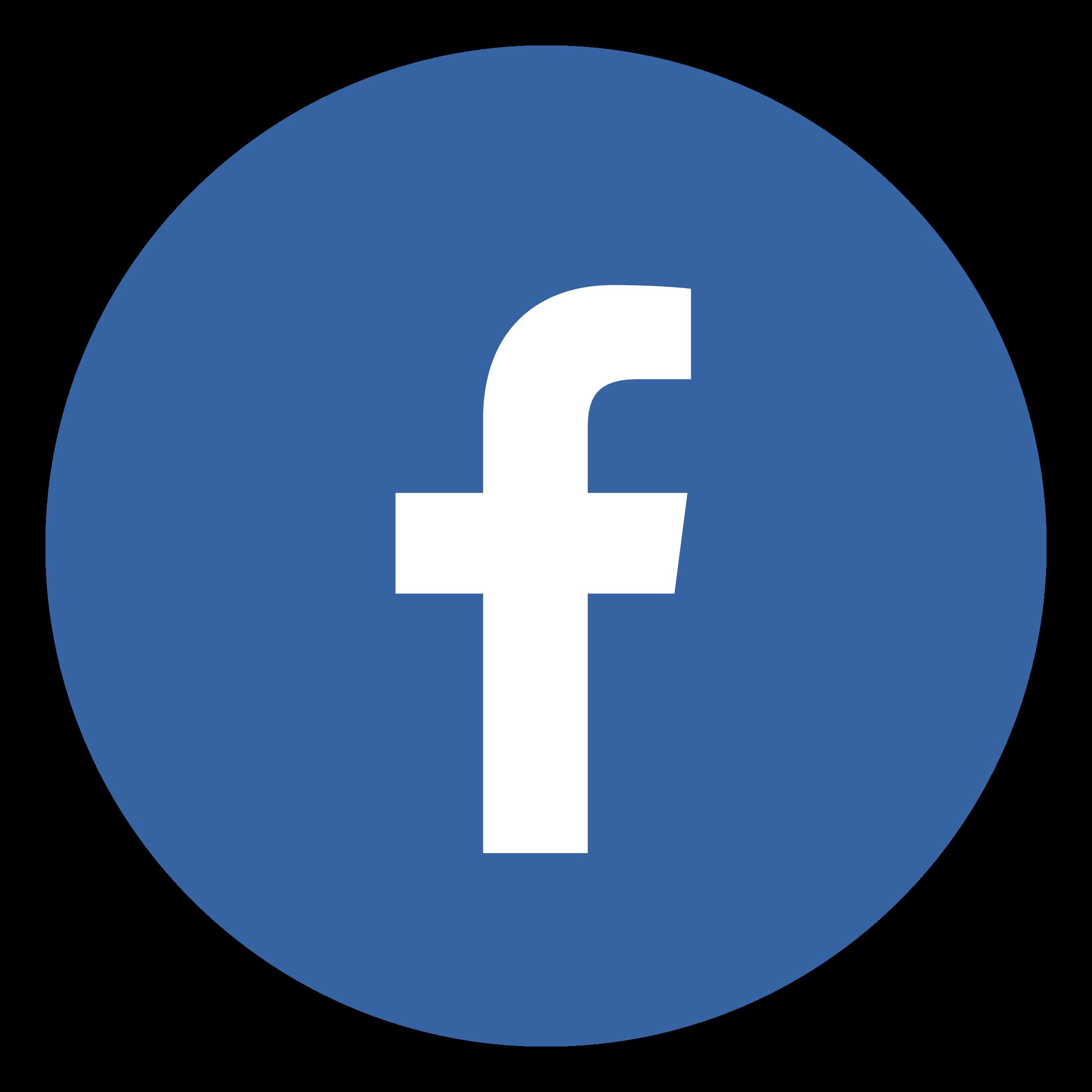 Image result for facebook transparent logo Social media