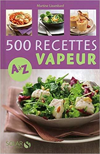 Epingle Par Karim Bka Sur Cuisine Recettes De Cuisine Cuisine Vapeur Cuisine
